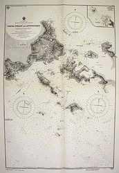 China Strait