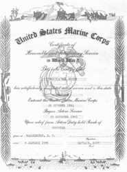 VMJ CertificateService