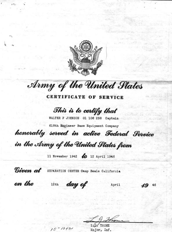 WFJ CertificateService1