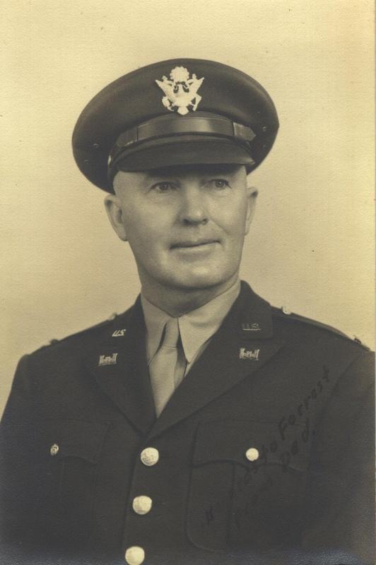 WHJ uniform WWII b