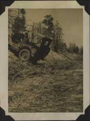 WWII 614th Driving School 6