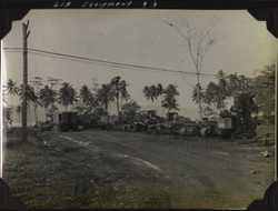 WWII 618 equipment 2