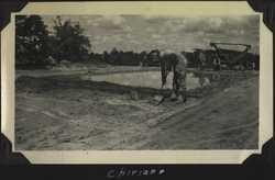 WWII Chiriano