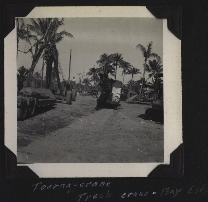 WWII NG airstrip 3