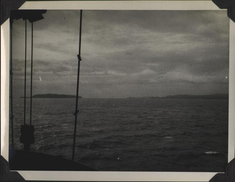 WWII PI Corregidor 1