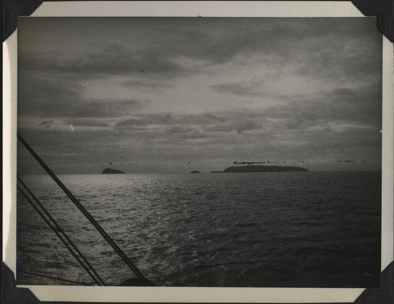 WWII PI Corregidor 3