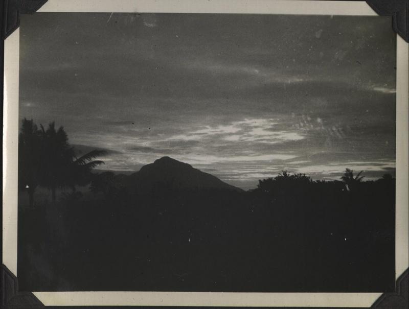 WWII PI Corregidor 4