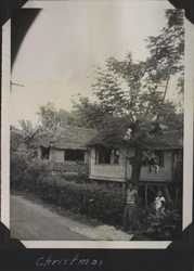 WWII PI Dec45 2