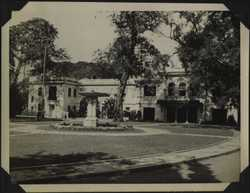 WWII PI Pres Palace 3