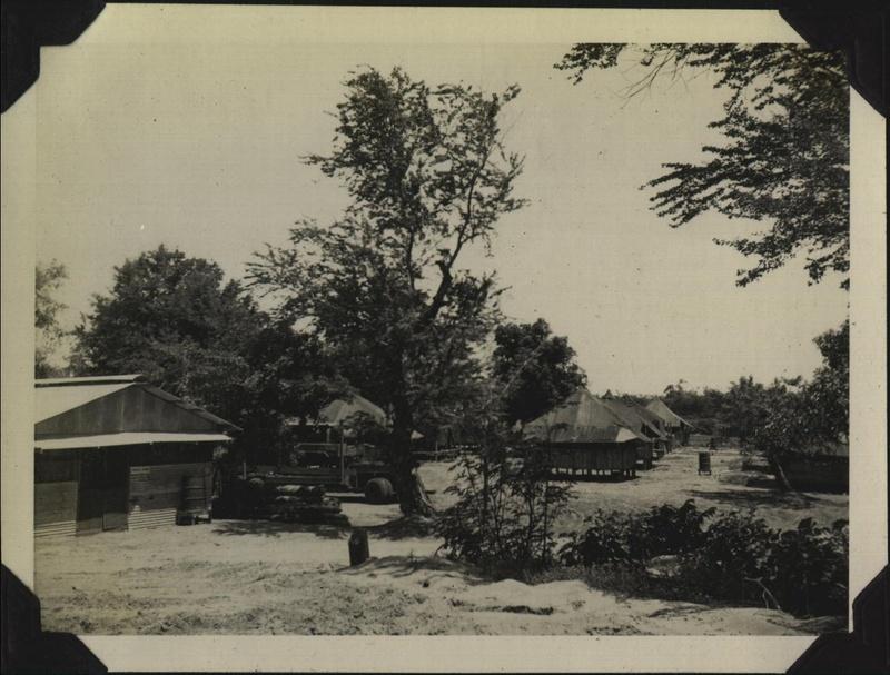 WWII PI SF company area 1