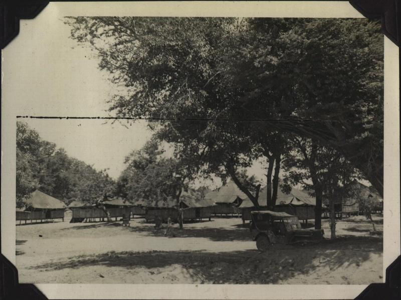 WWII PI SF company area 2
