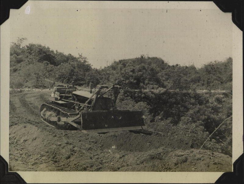 WWII PI SF gravel pit 3