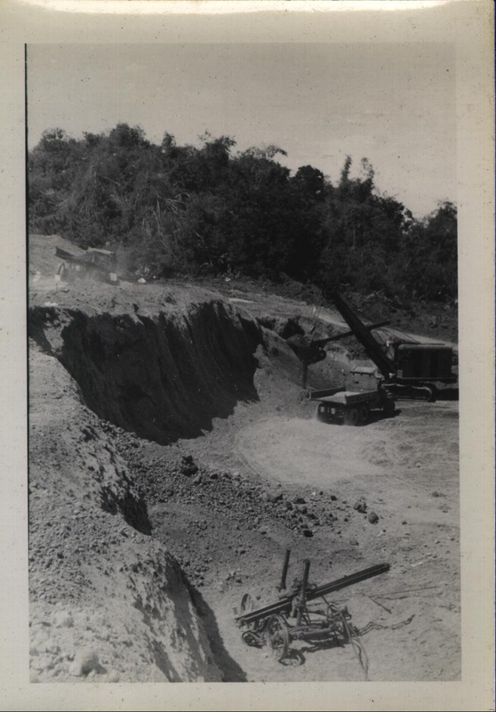 WWII PI SF gravel pit 4