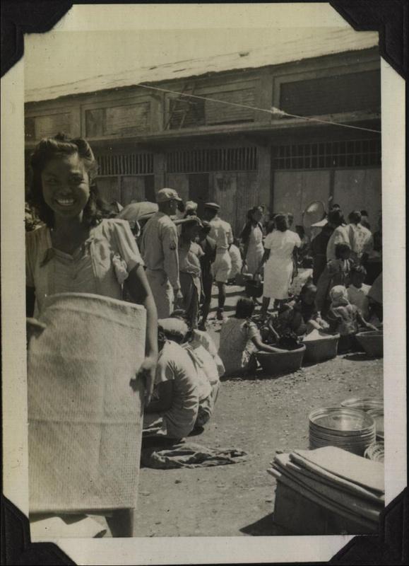 WWII PI SF market 3