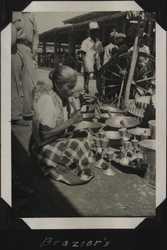 WWII PI SF market 4