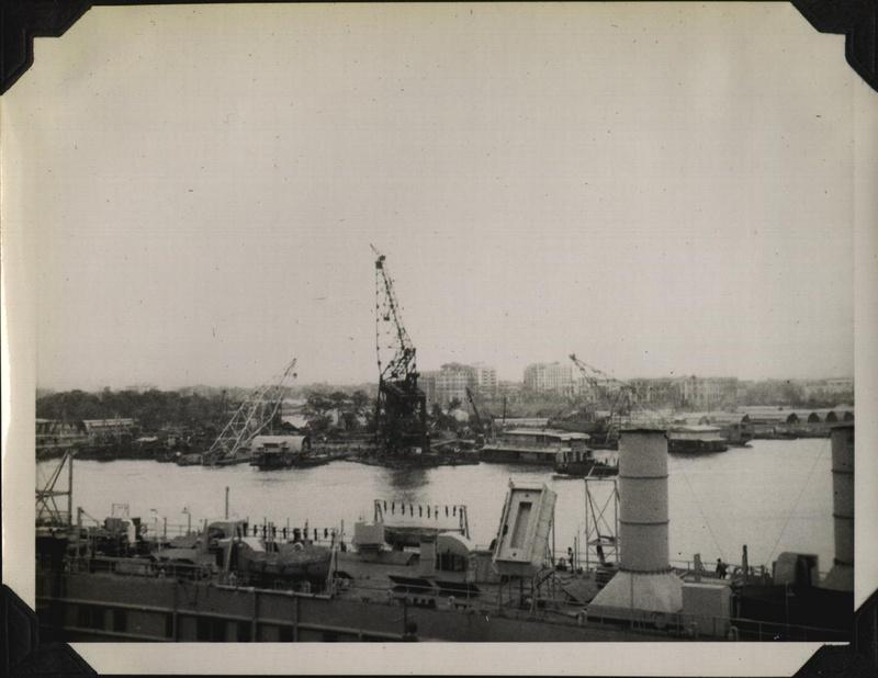 WWII PI last views Manila 1