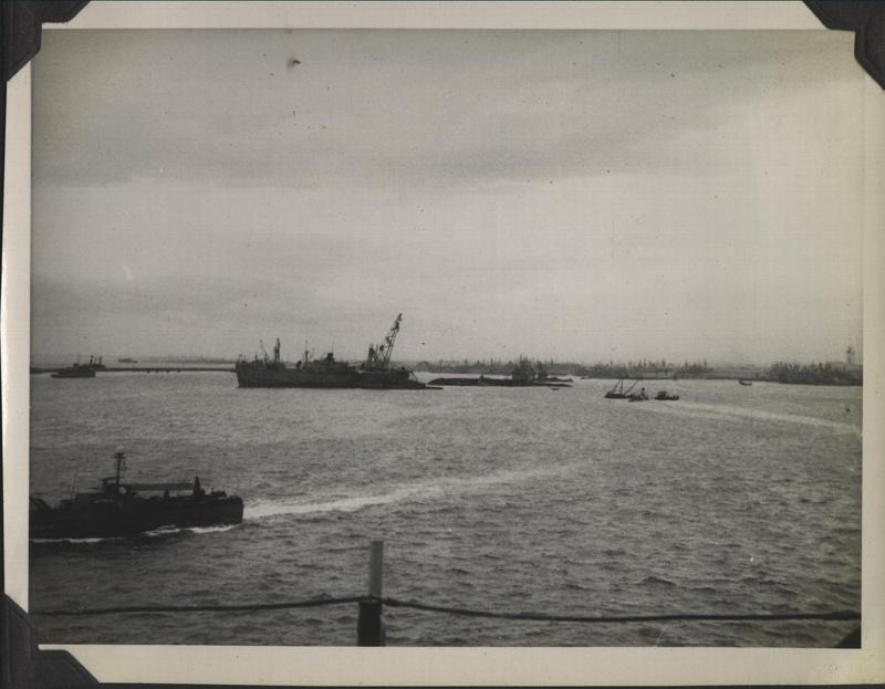 WWII PI last views Manila 4