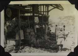 WWII PI market 1