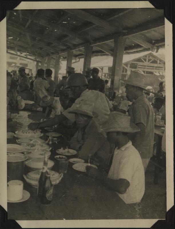 WWII PI market 4