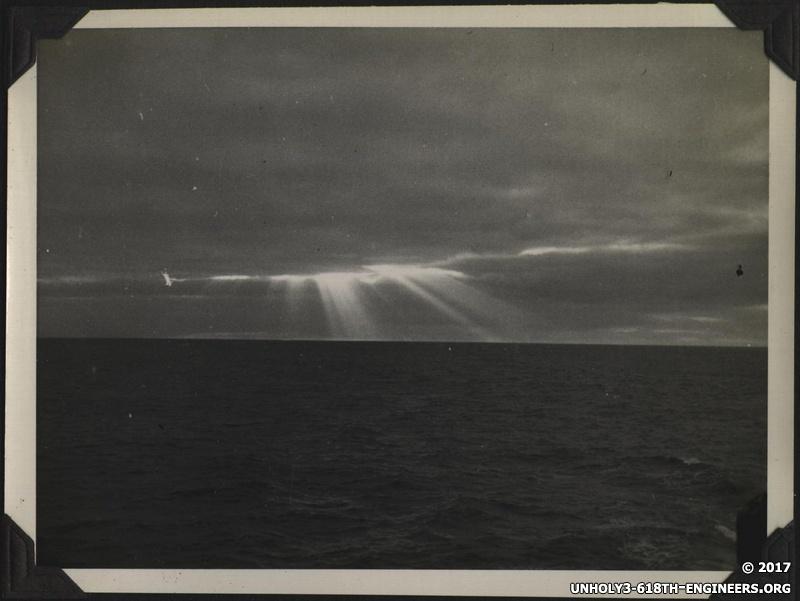WWII PI Corregidor 2