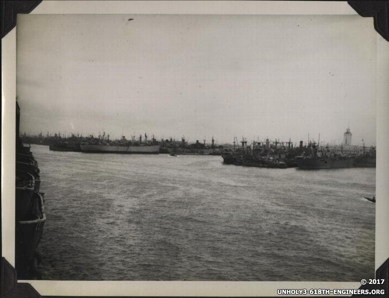 WWII PI last views Manila 3