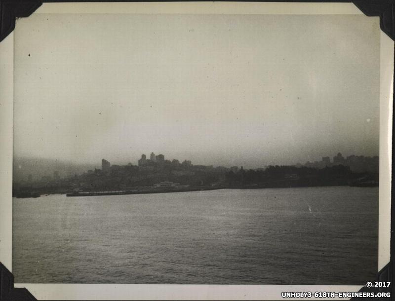 WWII SF skyline 3
