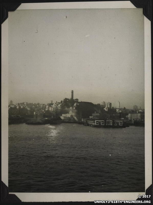 WWII SF skyline 4