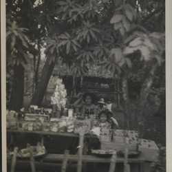 WWII PI Dec45 1