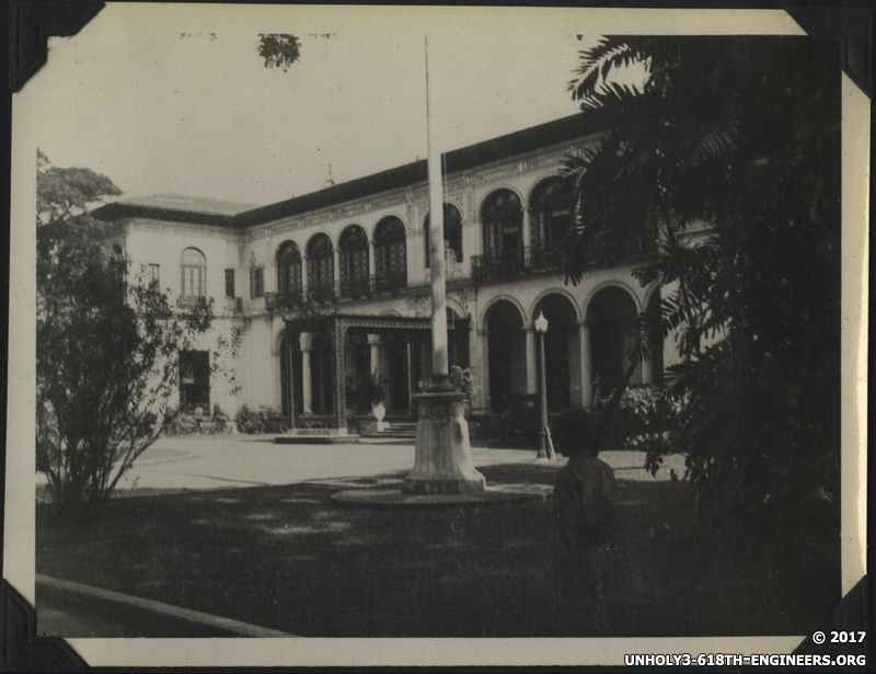 WWII PI Pres Palace 2