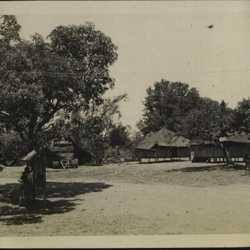 WWII PI SF company area 3
