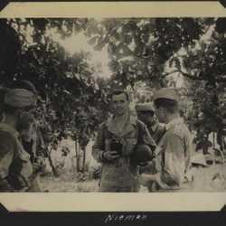 WWII 618th Nieman