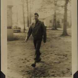 WWII Schilling