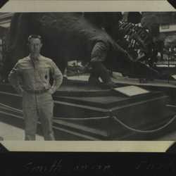 WWII Smithsonian