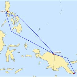 NG-PI poss routes